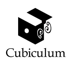 cubiculum-logo