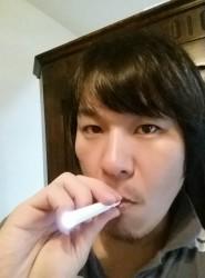 ビタミンを吸うってどういうこと!?
